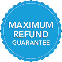 Tax return 2017 or Prior years