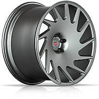 Goldwing Autocare Carries Vossen Wheels In Ottawa!