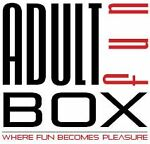 Adult Fun Box