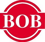 Bob's Bargain Outlet