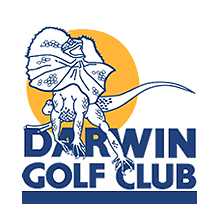 Junior Golf Marrara Darwin City Preview