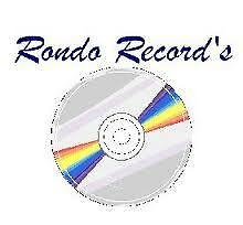 Rondo Records and Collectibles