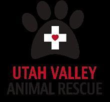 Utah Valley Animal Rescue, Inc.