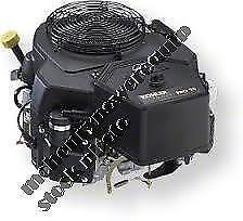Kohler Engine Cv20s Ebay