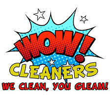 Cleaners Wanted. Good Pay. Starting Immediately. Beccles, Southwold & Halesworth.