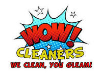 Cleaners required! Good rates of pay! Flexible hours. Starting Immediately. Beccles & Southwold.