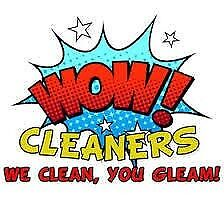 Cleaner wanted. Cleaning Job. Southwold & Halesworth