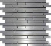 stainless steel tile ebay