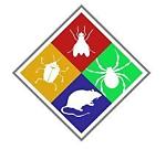 Karlsten Pest Control