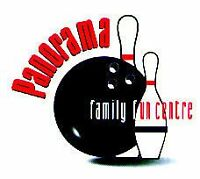 Panorama Lanes is Now Hiring Birthday Party Attendant