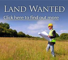WANTED - Vacant lots and acreage In East Ferris Township Corbeil
