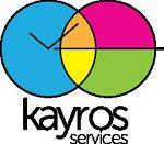 Kayros Services