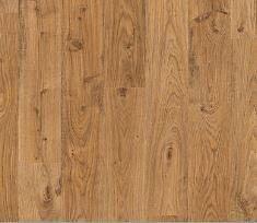 Boxes Quick step Laminate flooring