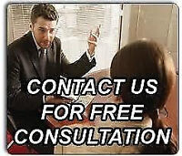 TRAFFIC TICKET DEFENCE FREE NO OBLIGATION CONSULTATION, TEANT