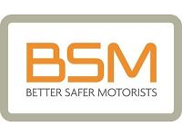 Female & Male Instructors - Automatic & Manual Driving lessons January deals