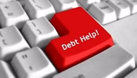 FINANCIAL PROBLEMS?