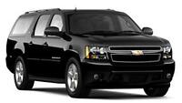 Airport limo taxi service