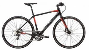 2016 Cannondale Quick Speed 2