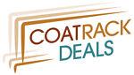 COAT Rack DEALS Coats Jackets &more