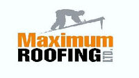 Maximum Roofing  FINANCING AVAILABLE
