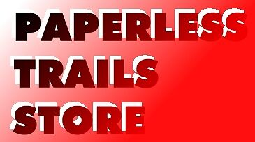 PAPERLESS TRAILS STORE
