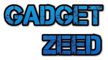 GADGETZEED