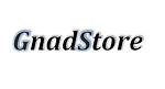 GnadStore
