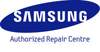 Samsung Phone Repairs - Authorized Repair Centre
