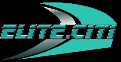 EliteCiti