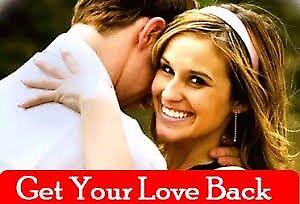 No.1 Indian Astrologer -Love problem -100% Black Magic Remove