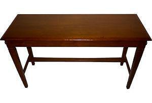 Vintage Piano Bench Ebay