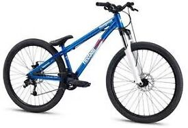 New mongoose fireball with new helmet and used body armour