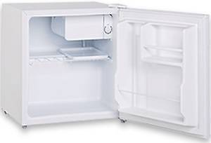 Palsonic PAL50BFZ 50 Ltr Bar Fridge Soldiers Point Port Stephens Area Preview
