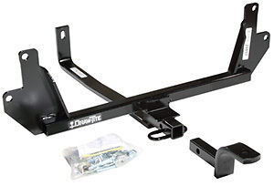 Drawtite hitch for BMW **new in box**