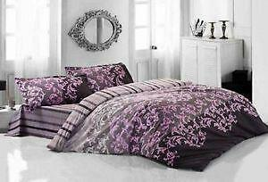 bettw sche 155x220 ebay. Black Bedroom Furniture Sets. Home Design Ideas