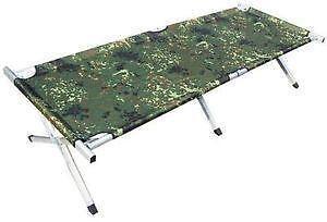feldbett g nstig online kaufen bei ebay. Black Bedroom Furniture Sets. Home Design Ideas