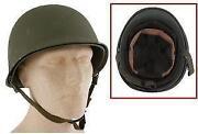 M1 Helm