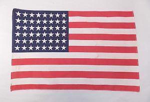 330299f69f2 Small 48 Star Flag