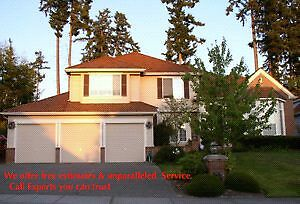 Garage Door Repair and Installation -certified technicians  Oakville / Halton Region Toronto (GTA) image 2