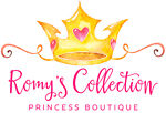 Romy's Collection