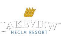 Lakeview Hecla Resort now hiring all Front of House positions