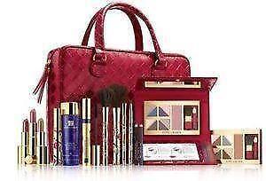 Estee Lauder Makeup | eBay