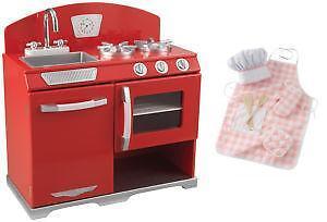 Kidkraft Kitchen Ebay
