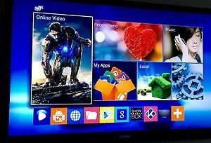 IPTV with YOUR ANDROID BOX..DONT BUY NEW BOX Kitchener / Waterloo Kitchener Area image 3
