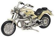 BMW R1200C Motorrad