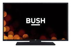 40 inch Bush LED TV