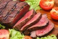 Healthiest Beef in Essex County, Great Specials for BBQ season.