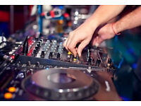 Private DJ Tuition for Adults and Children