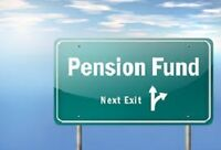How ProLaunch Can Help If You've Lost Job&Have OMERS/CAF Pension