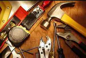 British Handyman, Home Maintenance, Repairs & Odd Jobs Oakville / Halton Region Toronto (GTA) image 2